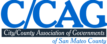 C/CAG logo