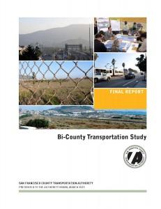 Bi County