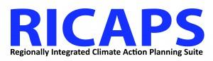 RICAPS_logo